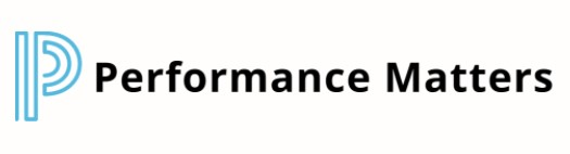 MCPS Resources Performance Matters | Student Portal