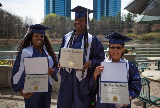 How Long Does It Take to Complete Penn Foster High School
