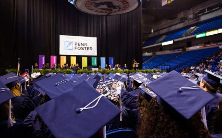 Is Penn Foster High School Diploma Accepted by Colleges