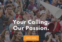evangel University Student Portal-