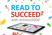 How to Get a Lot of Points on Achieve3000-