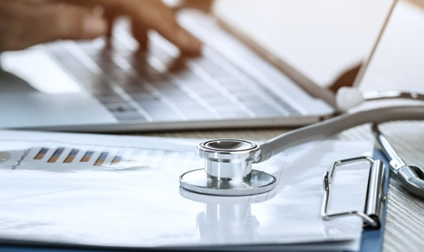 4 Week Online Course for Medical Billing and Coding