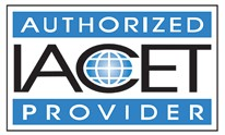 Accreditation IACET