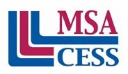Accreditation MSA CESS