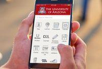 Arizona Mobile