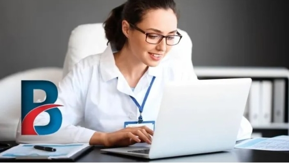 Branson Online Medical Billing and Coding Reviews