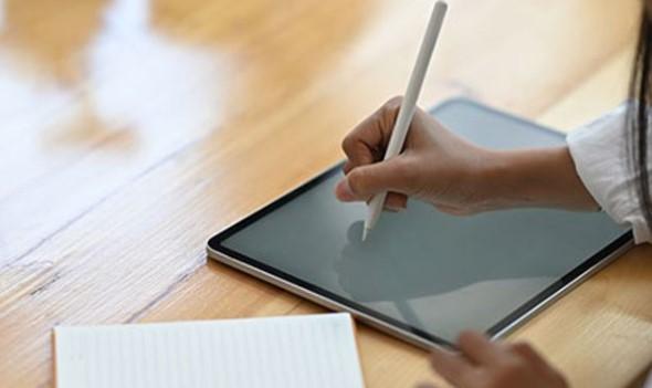 Can You Do Penn Foster on an iPad