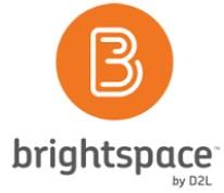 D2L Brightspace PCC