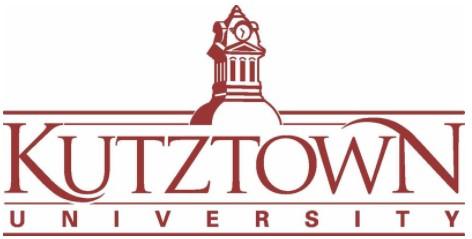 D2L Kutztown University Overview