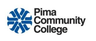 D2L Pima Community College Review