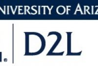 D2L University of Arizona Review