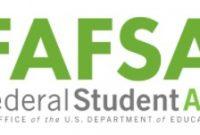 Does Penn Foster Accept Fafsa