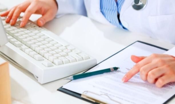 Free Sample Medical Billing Job Description in PDF