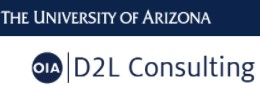 Help and Support of D2L Arizona,