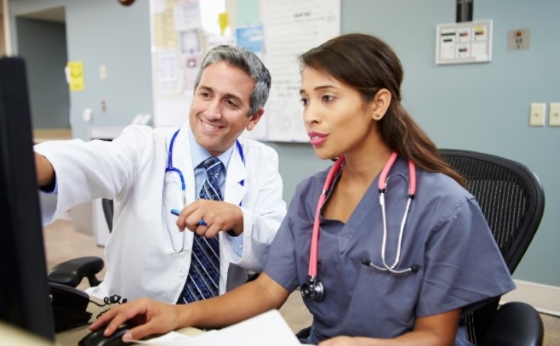 How Long Is the Online Medical Billing and Coding Course