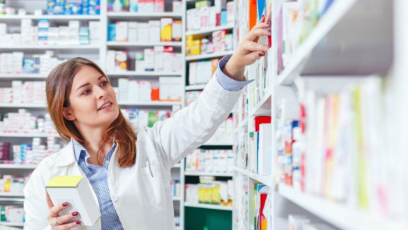 How Much Is the Pharmacy Tech Program at Penn Foster