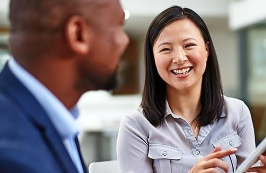 Human Resources Management Essentials Certificate