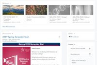 Introduction to D2L - D2L Homepage