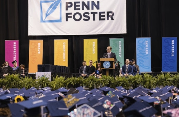 Is Penn Foster Legit for High School Diploma & College