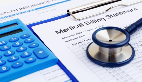 Medical Billing and Coding Certification Cost