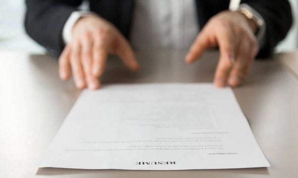 Medical Billing and Coding Job Description for Resume
