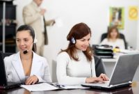 Medical Billing and Coding License Requirements1