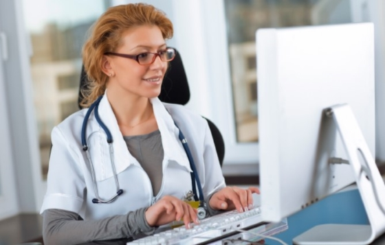 Medical Billing and Coding Salary 2021 in United States