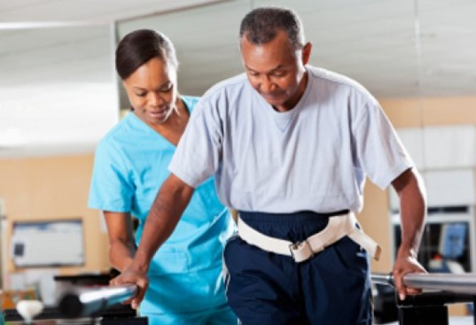 Occupational Therapy Aide Career Diploma