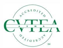 Pen Foster Accreditation CVTEA