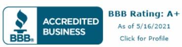 Penn Foster Better Business Bureau Accreditation