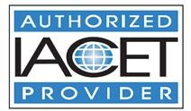 Penn Foster Career School Accreditation by IACET