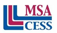 Penn Foster Career School Accreditation by MSA CESS