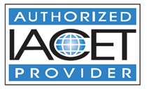 Penn Foster Career School is accredited by IACET