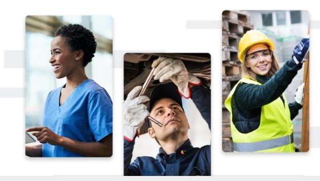 Penn Foster Certificate Programs