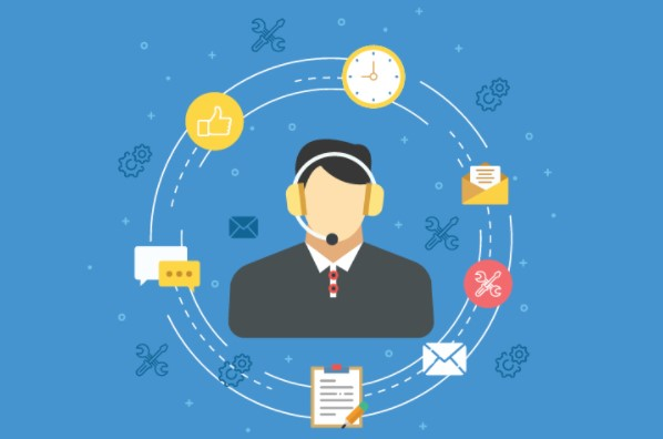 Penn Foster Customer Service Hours, Chat, Number and Other Information