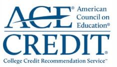 Penn Foster Degree and Undergraduate Certificate courses