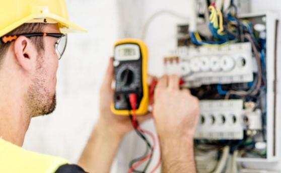 Penn Foster Electrician Program Reviews