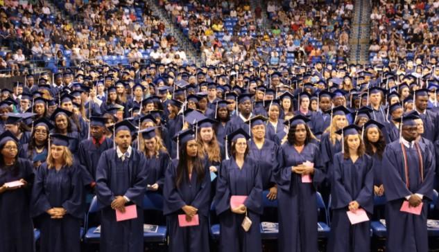 Penn Foster Graduation Requirements