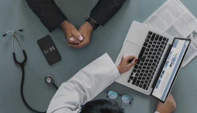 Penn Foster Medical Billing and Coding Program Reviews