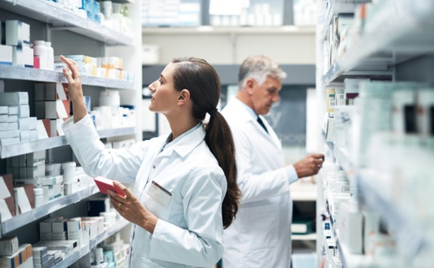 Penn Foster Online Pharmacy Tech Program Reviews with Financial Aid