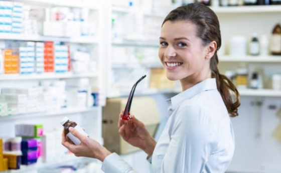 Penn Foster Pharmacy Tech Exam Answers