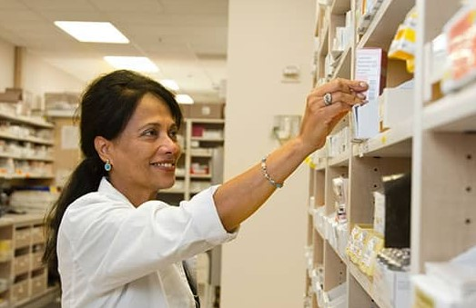 Penn Foster Pharmacy Tech Program Length