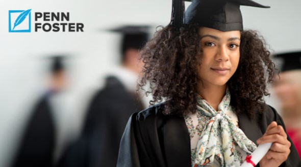 Penn Foster Tuition Cost