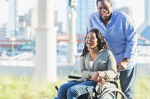 Personal Caregiver Skills Certificate