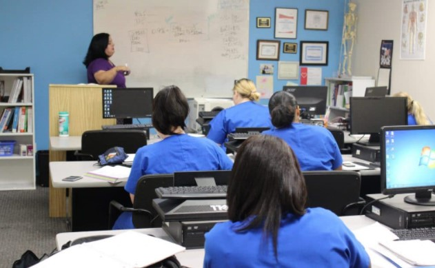 Top Accredited Online Medical Billing and Coding Schools in Texas