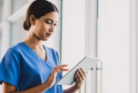 What Type of Education Is Needed for Medical Billing and Coding