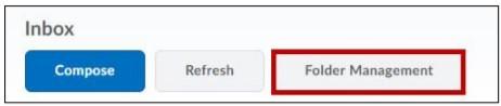 click the Folder Management button