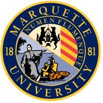 About Marquette University