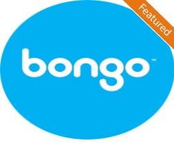 Bongo Video Assignments