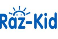 Can Parents Sign Up for Raz-Kids
